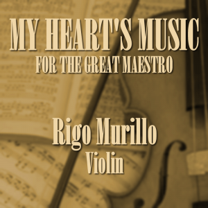 My-Heart's-Music-CD-1400px