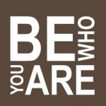 Dear Christian: Be Who You Are!