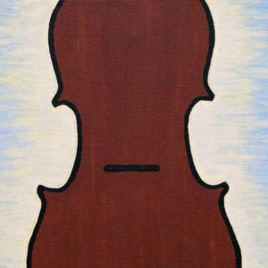 Radiance-Of-The-Violin-square